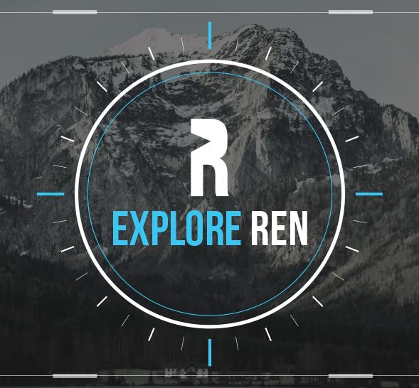 Explorerensquare