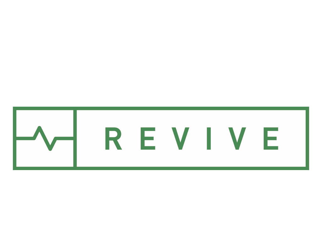 Revive web logo.001