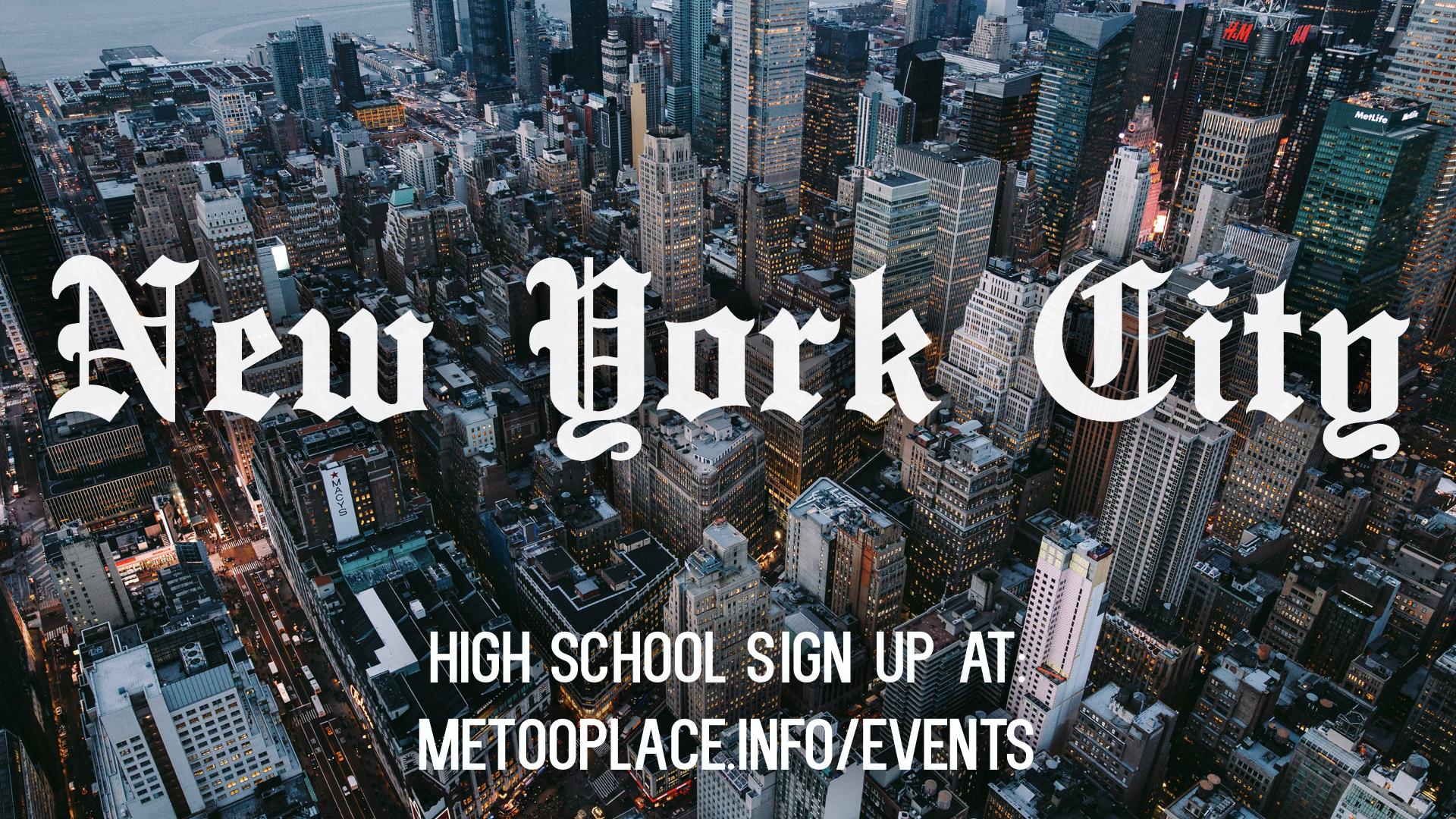 New york  fixed.001