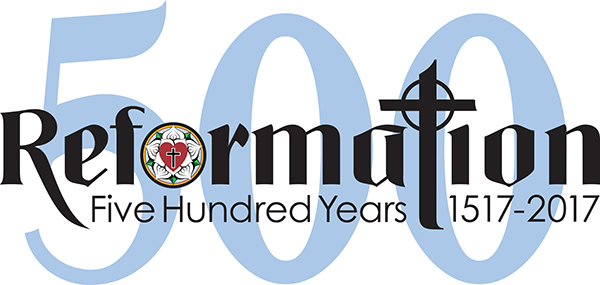 Lcc reformation logo web english