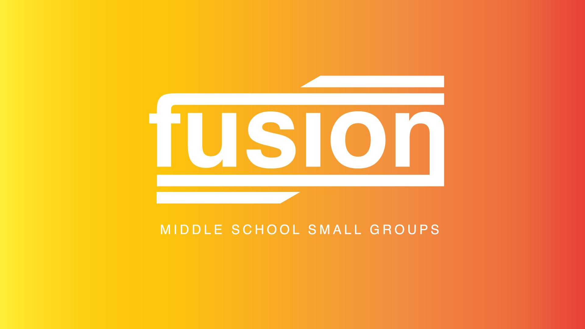 Fusion 2016 tv name
