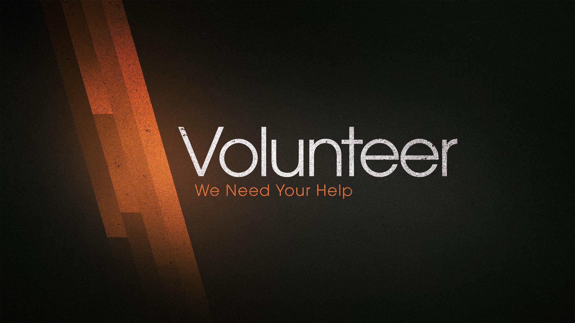Geo planes volunteer wide t