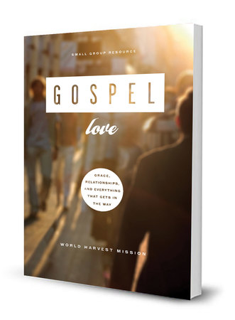 Gospel love thumb  81107.1473281841.350.450