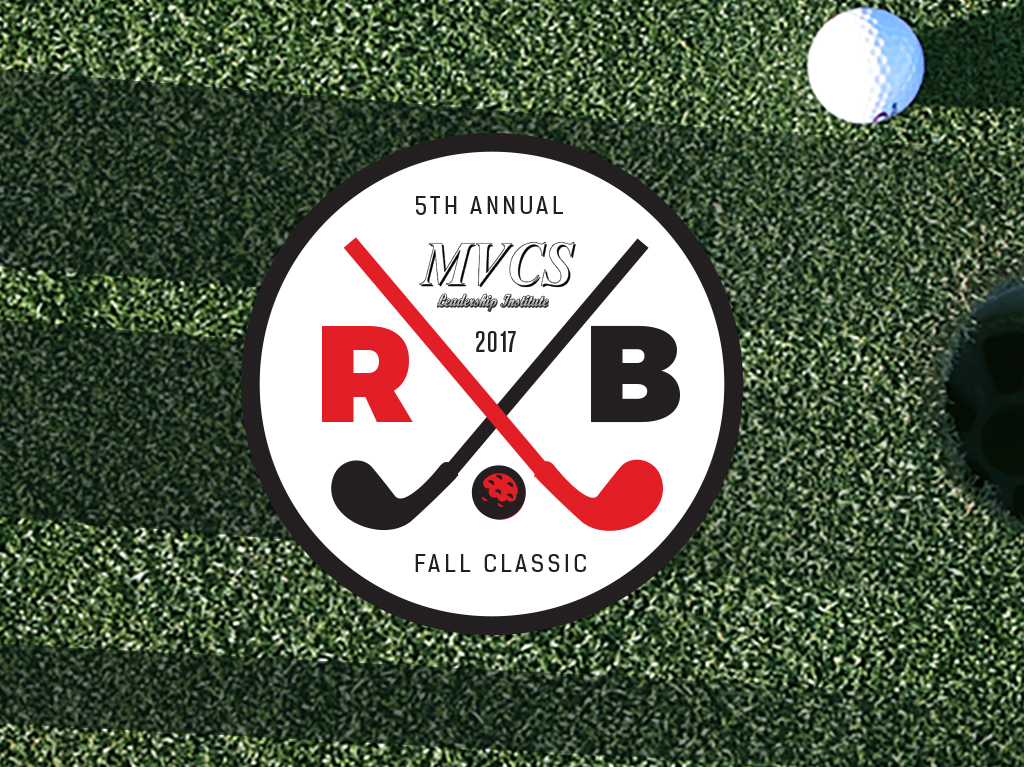 Rb.2017.1 logo pc registration