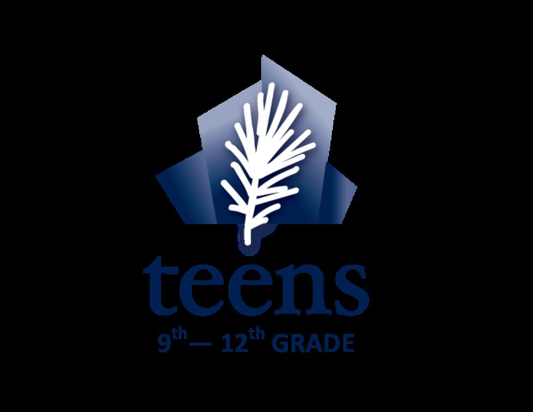 Teens 9th   12th grade