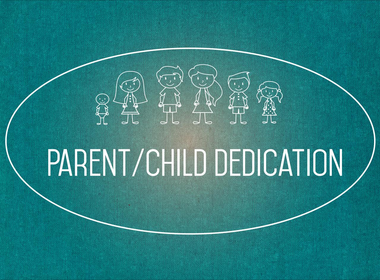 Baby dedication 01