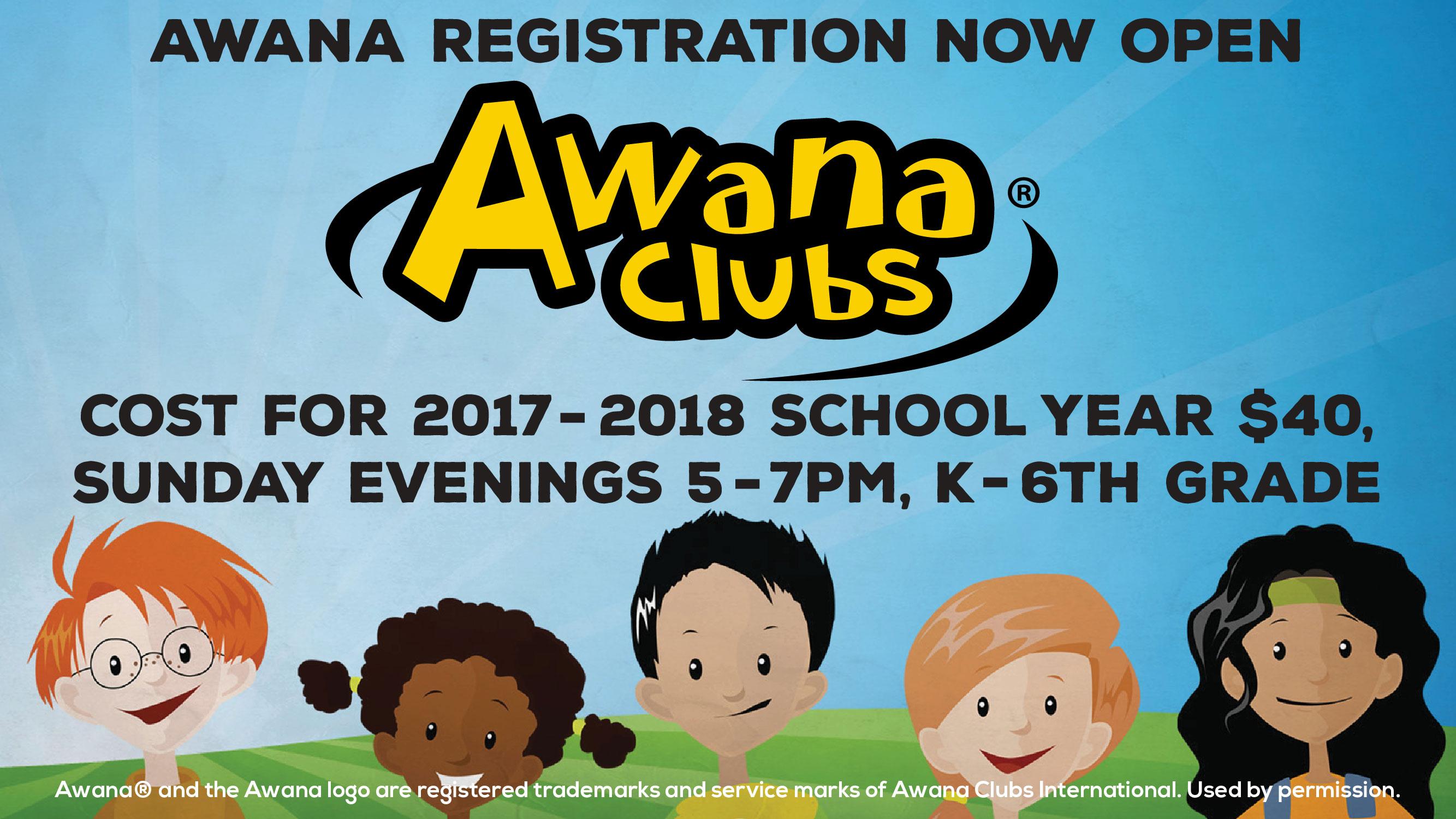 Awana  1280x720  rgb