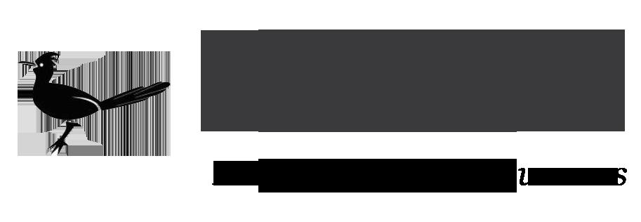 Waller slogan