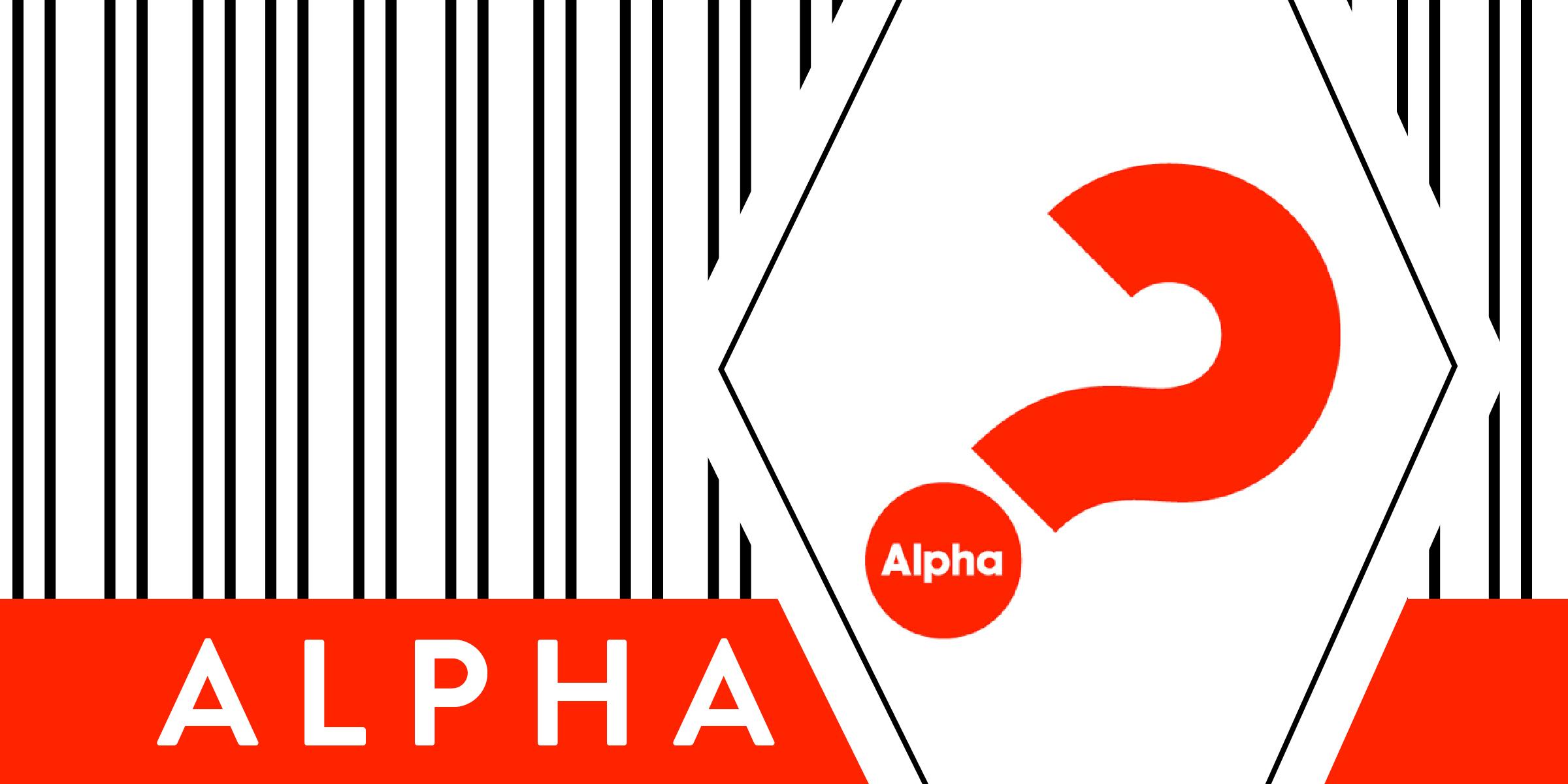 16 alpha tweekly