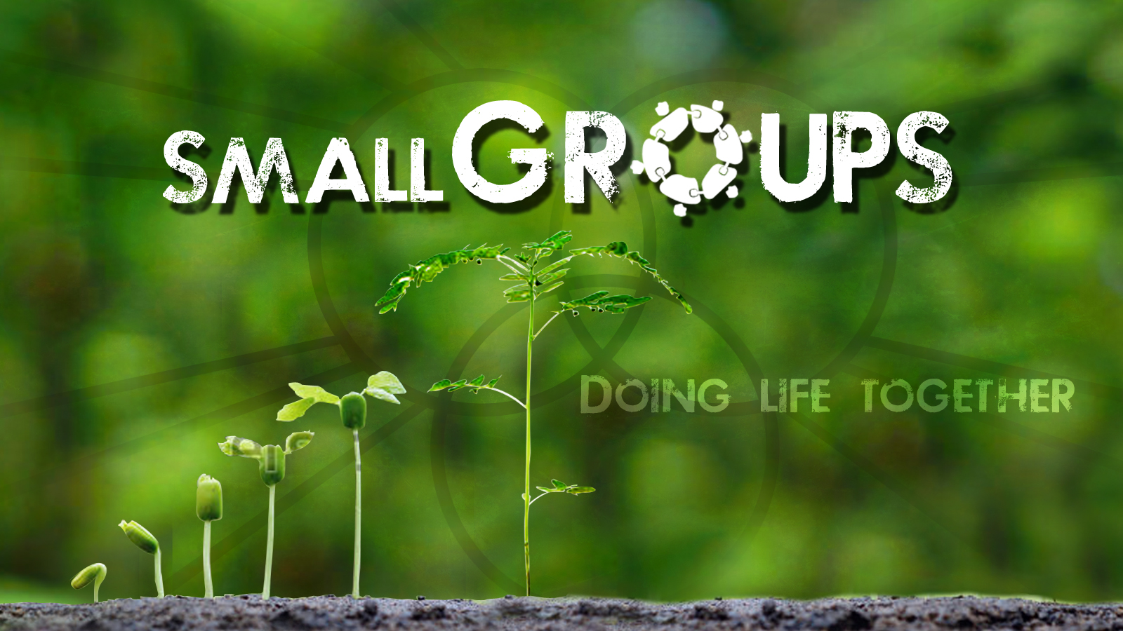 Small groups 2017 hd16