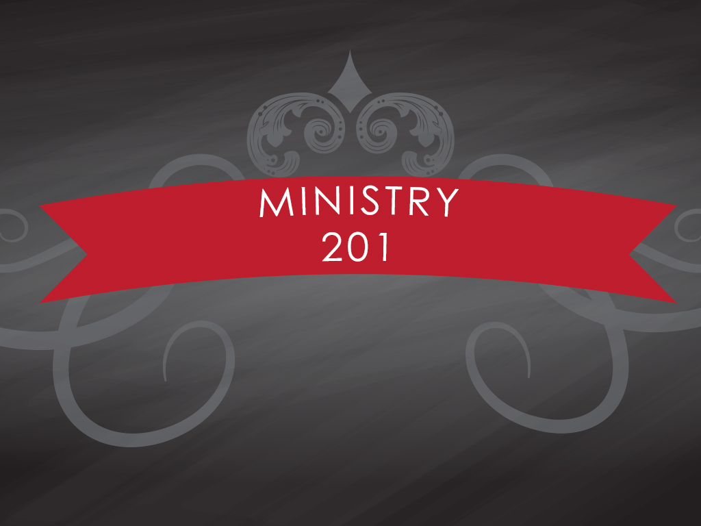 Ministry 201 1024x768