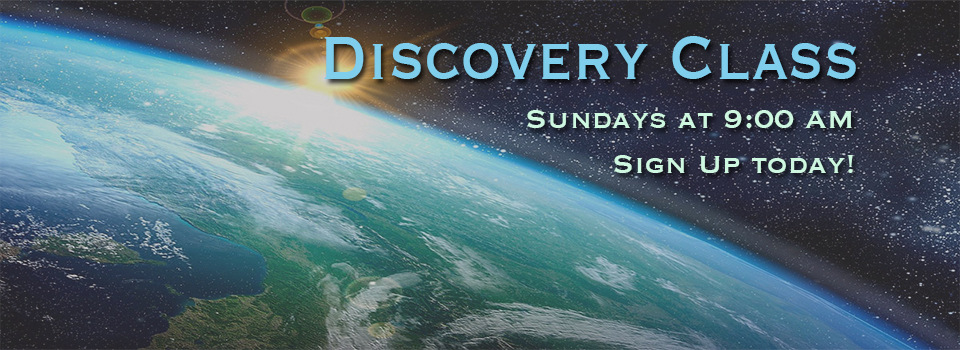 Discovery9am