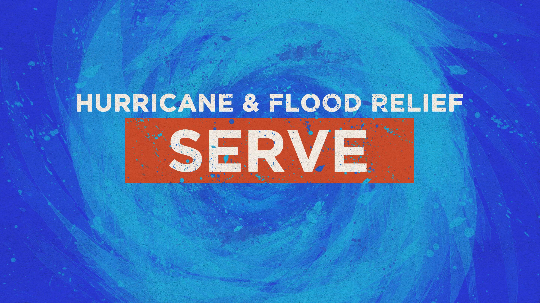 Serve3