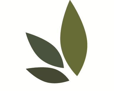 Fc leaves
