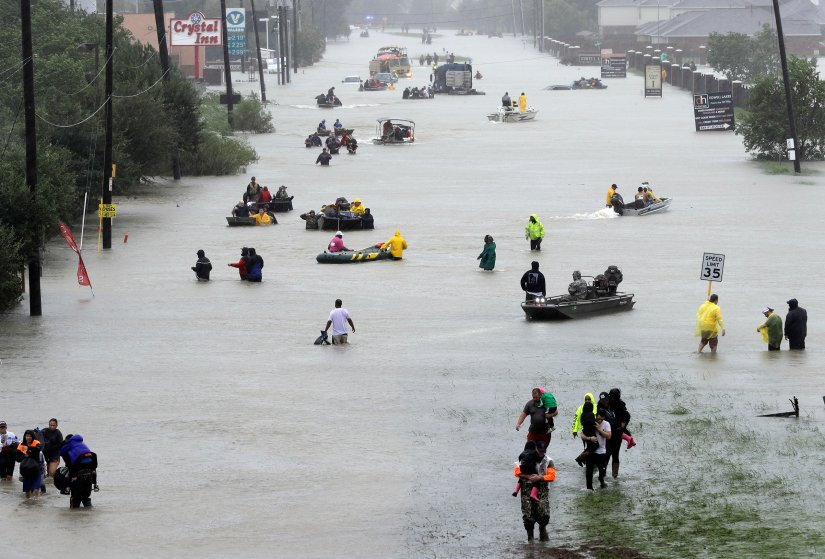 Texas hurricane harvey 022