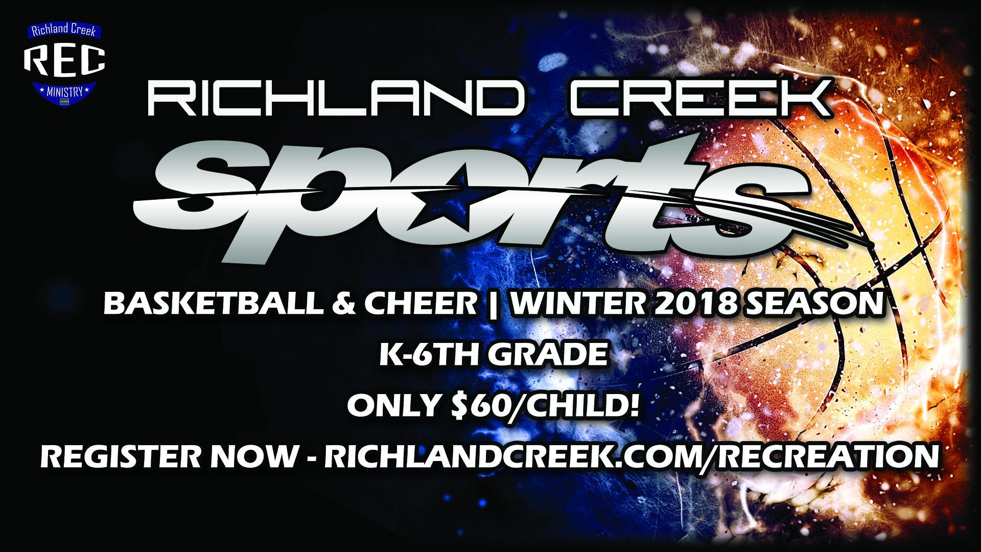 Fs basketball register 2018