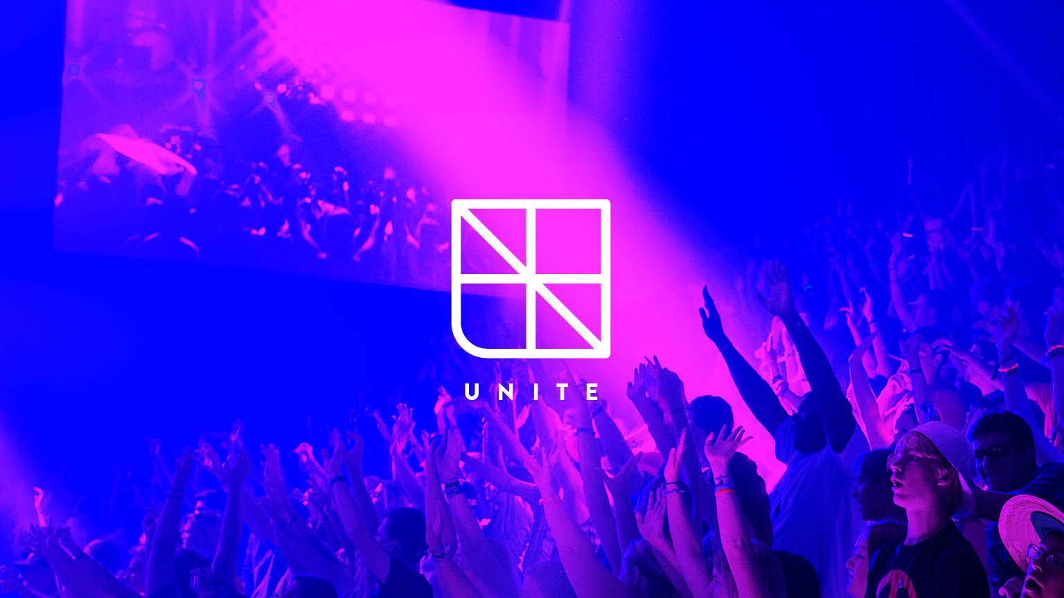 Unitescreengraphic