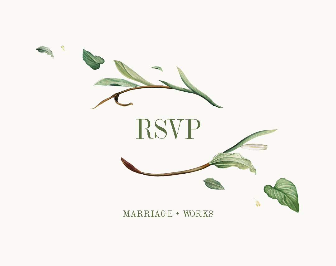 Marriageworksnov social