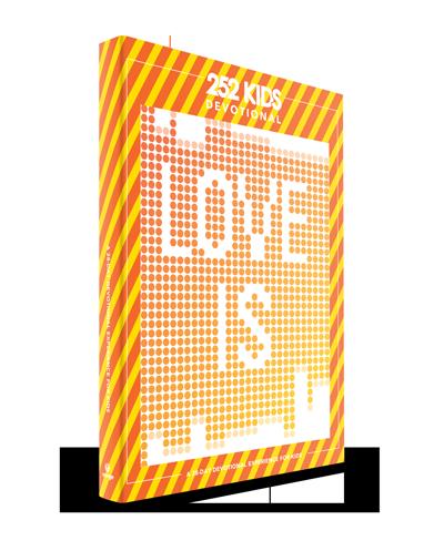 Loveis400x488