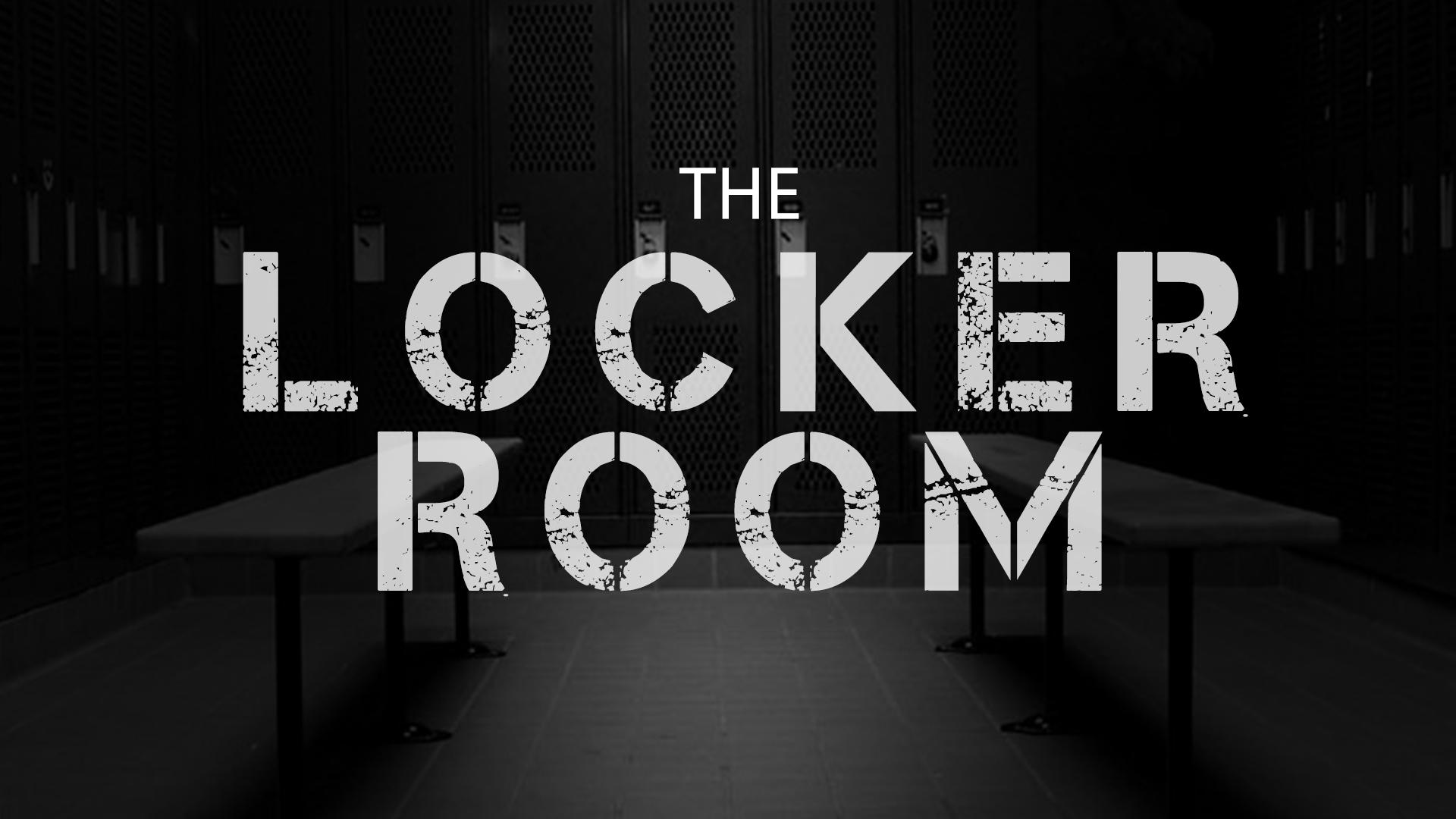 Locker room bg for kevin