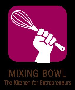 Mixing bowl logo  1