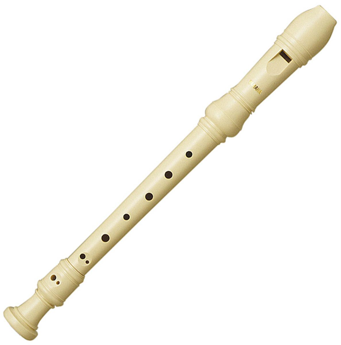 Recorder picture