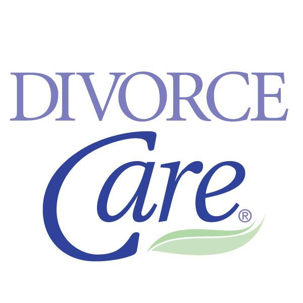 Divorcecare web