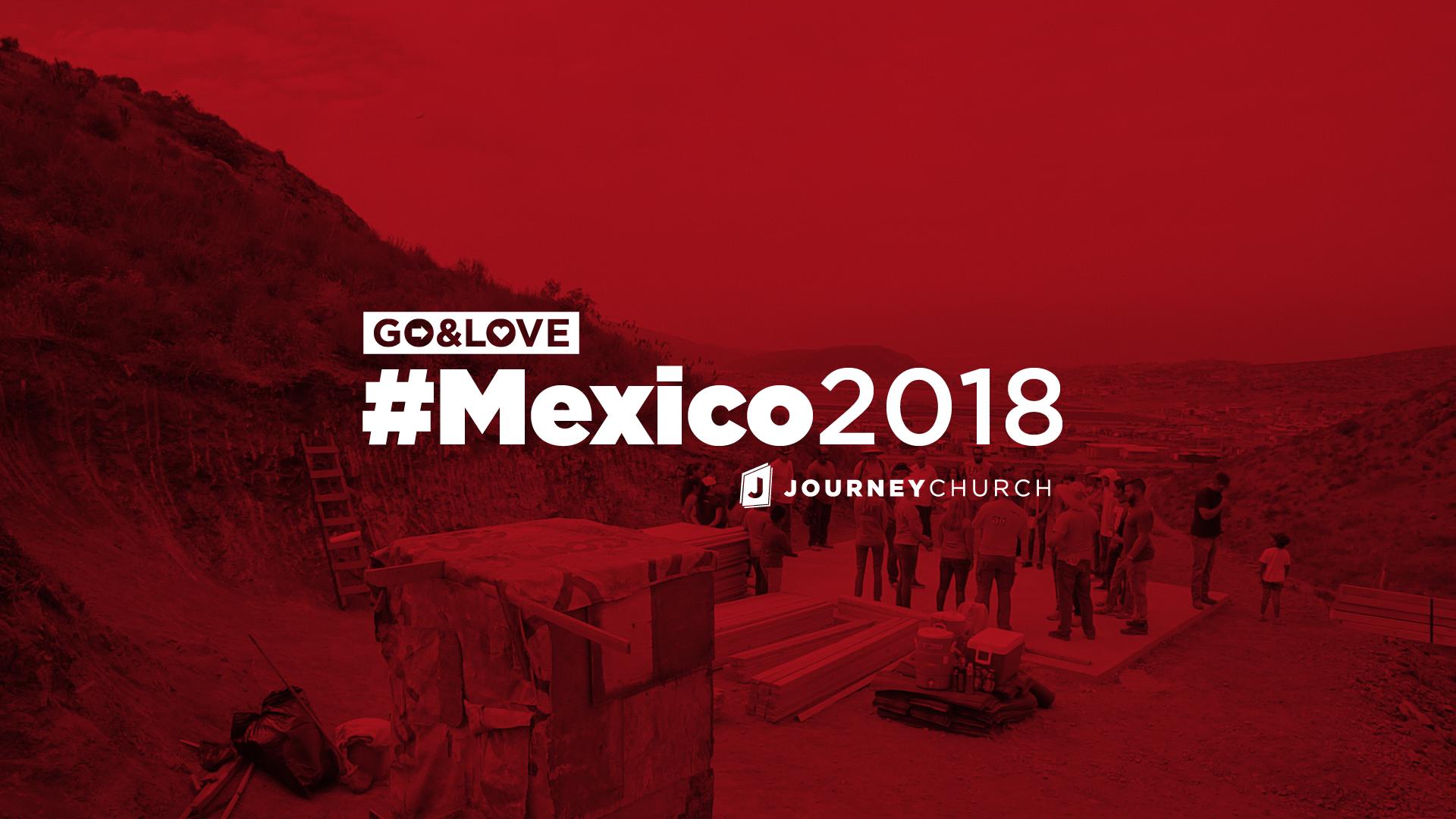 Mexicoslide 2018 01
