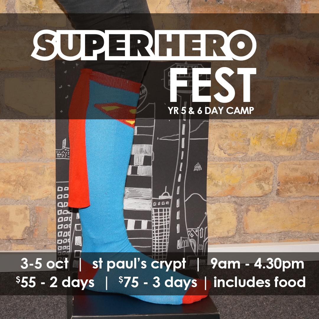 Superhero fest daycamp registrationpage2