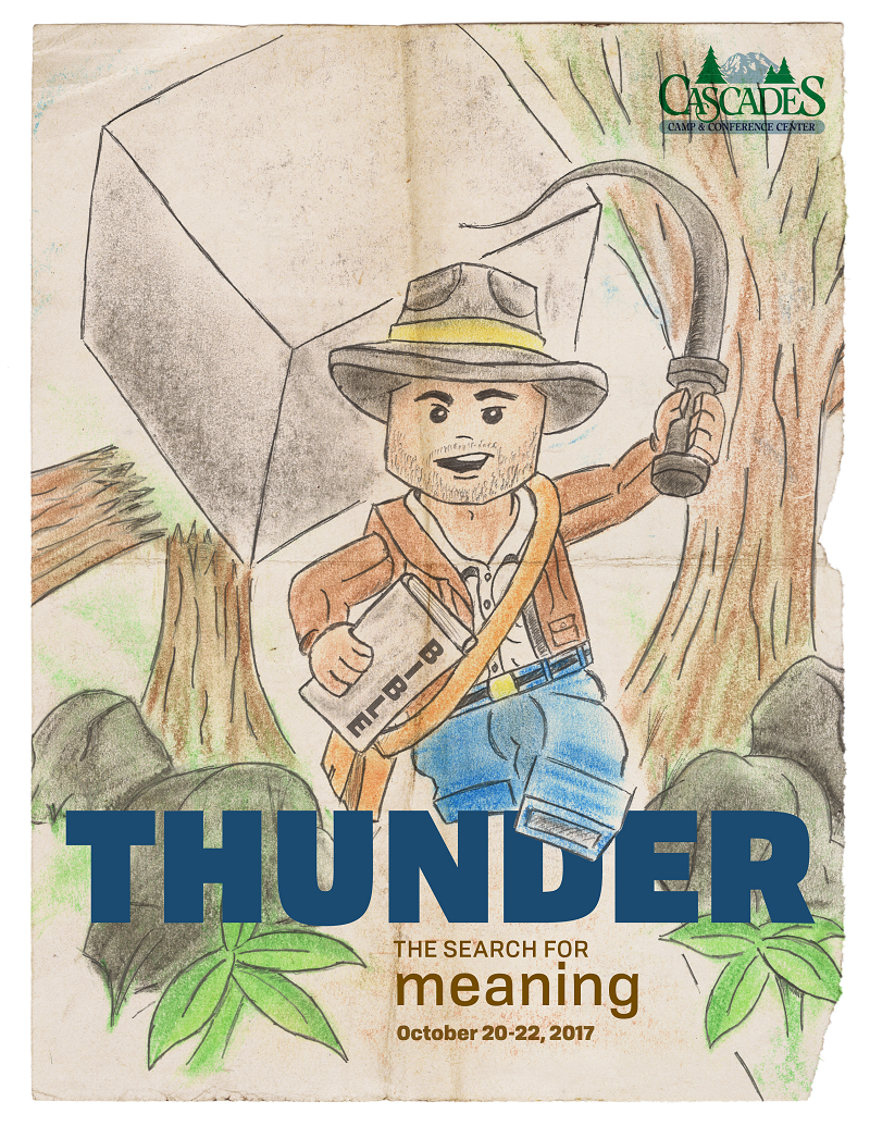 2017 thunder cover small