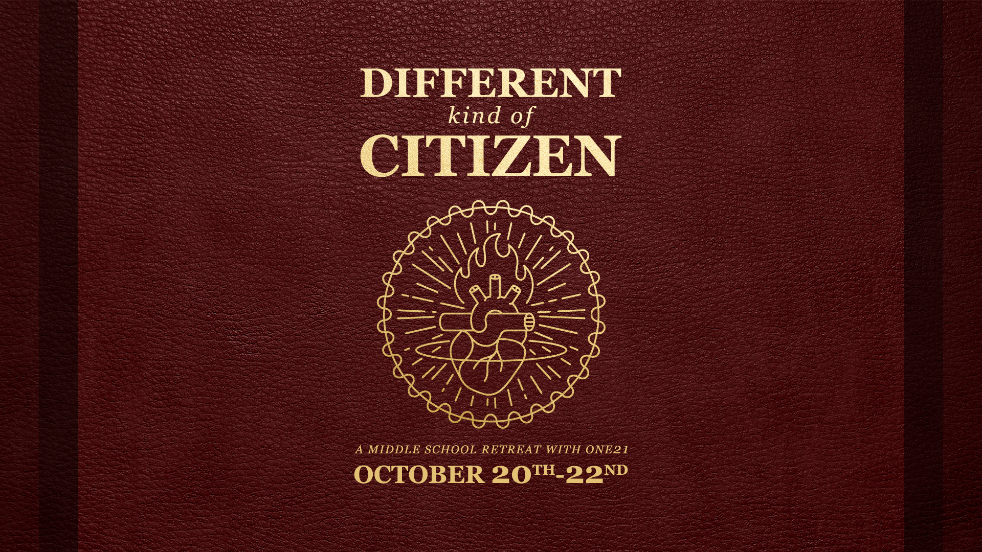 One21 different citizen 16 9 01  1