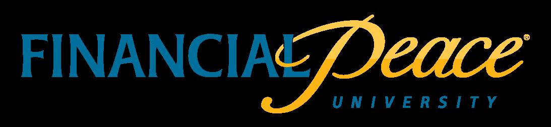 Financial peace logo