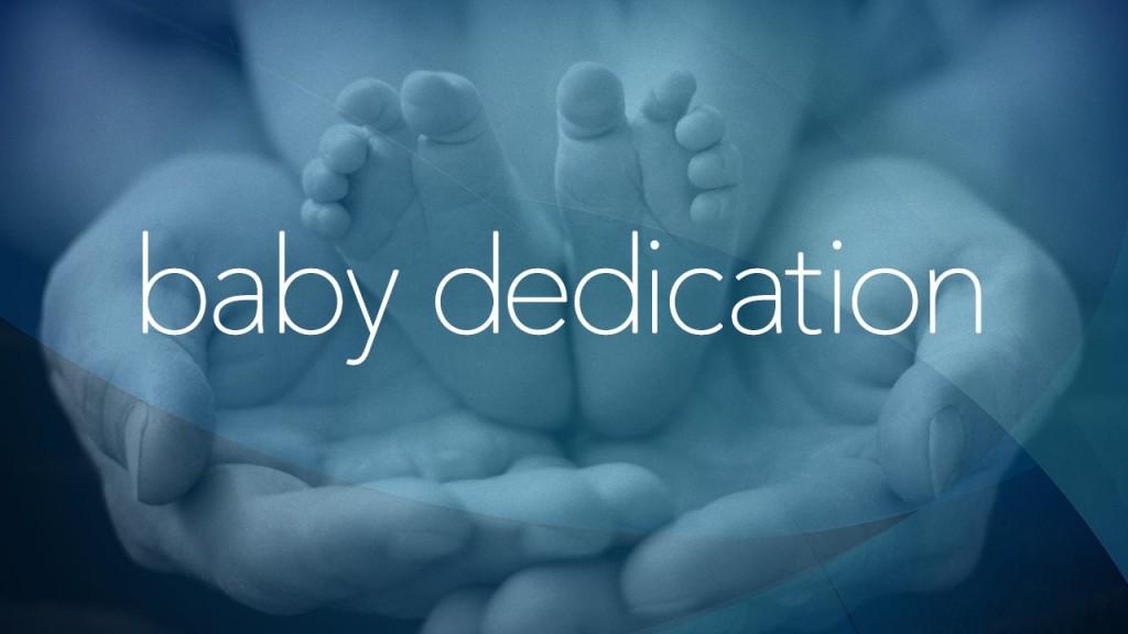 Baby dedication 1024x576