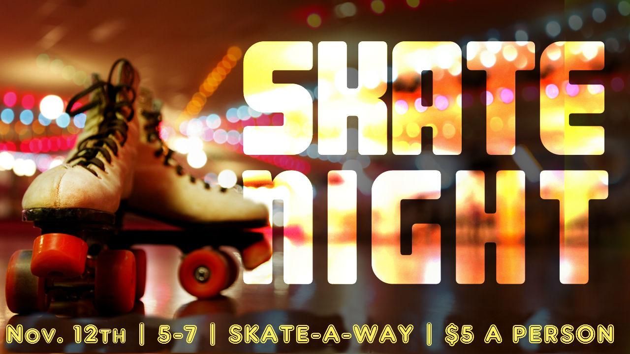 Skatenight1