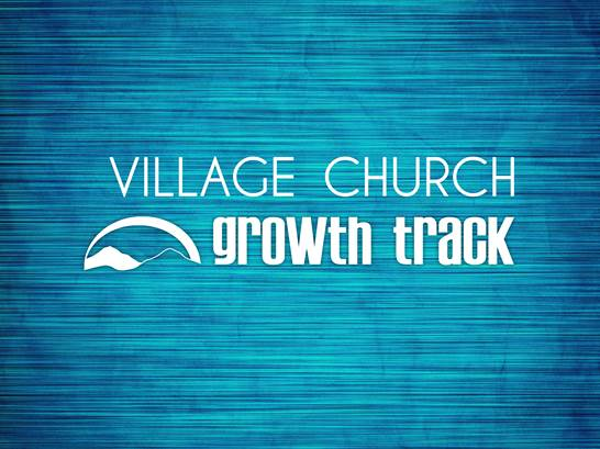 Growth track new 1