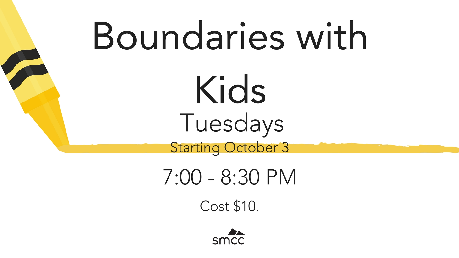 Dr boundaries with kids app wide