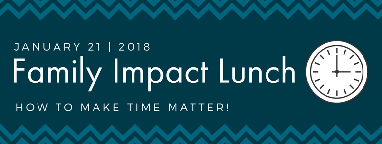 Family impact lunch  3