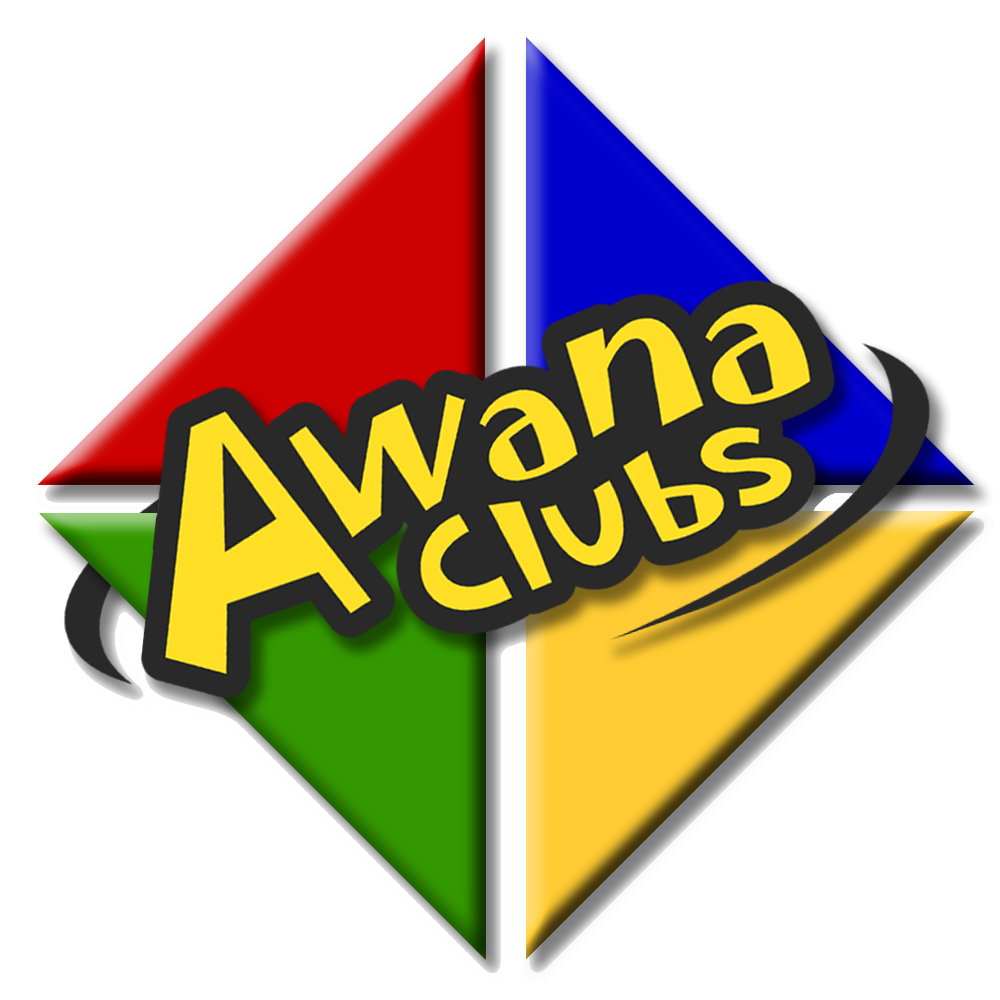 Northpoint awana logo 2012 clear