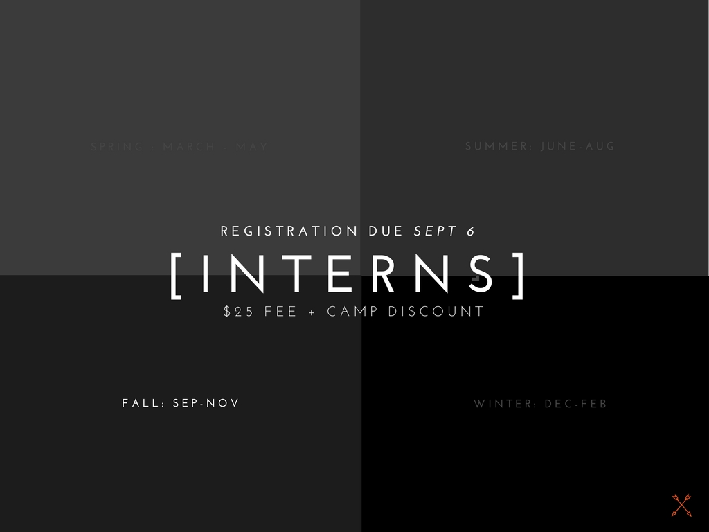 Interns plain  pres   1