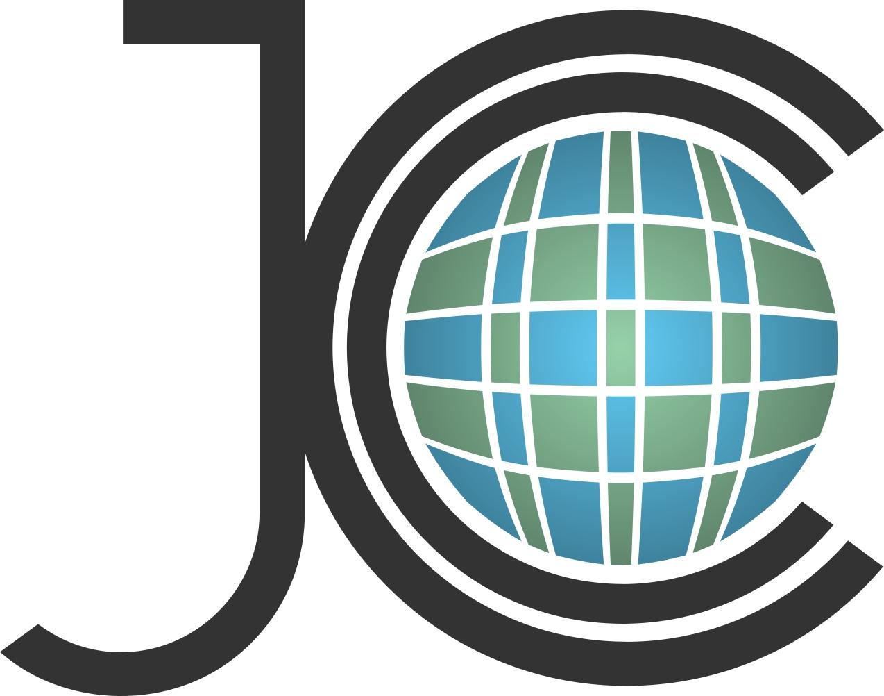 Jubilee logo2