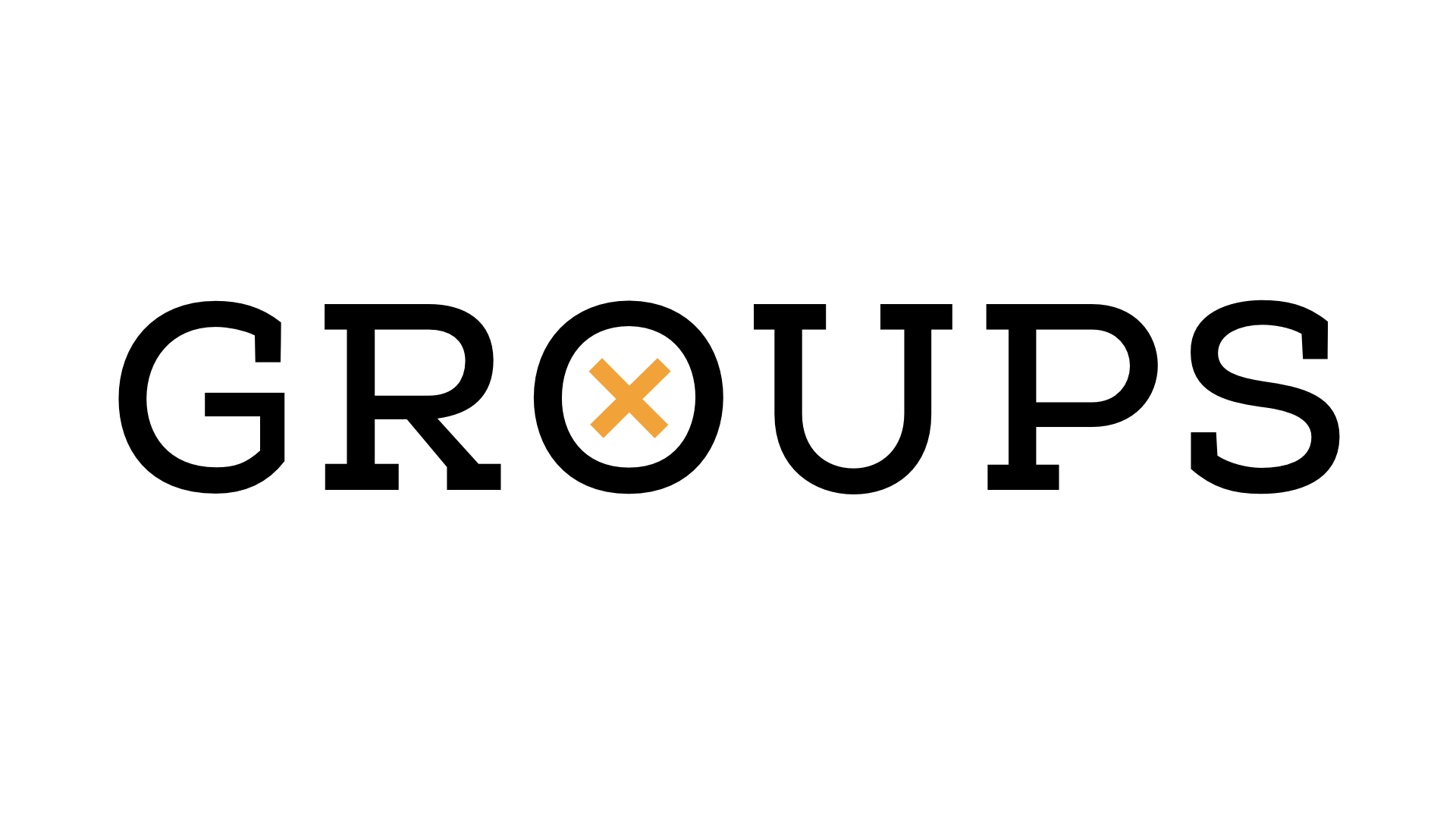 Groups underground.001