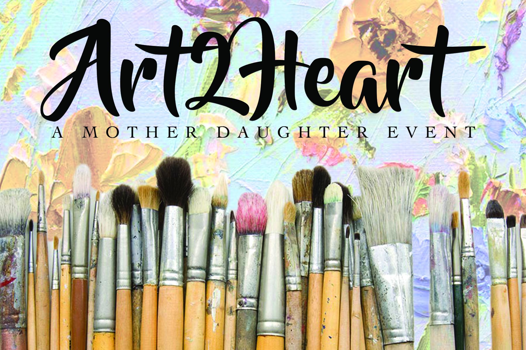 Art2heart