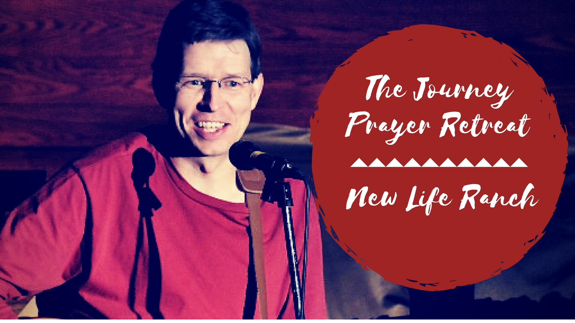 Journey prayer retreat 2017  5