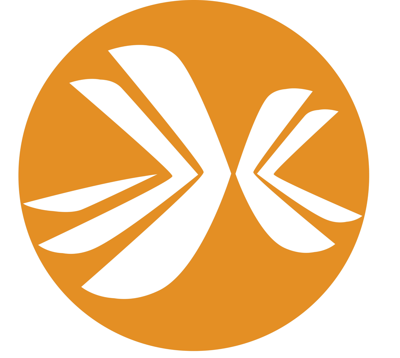 Logo cpccircle