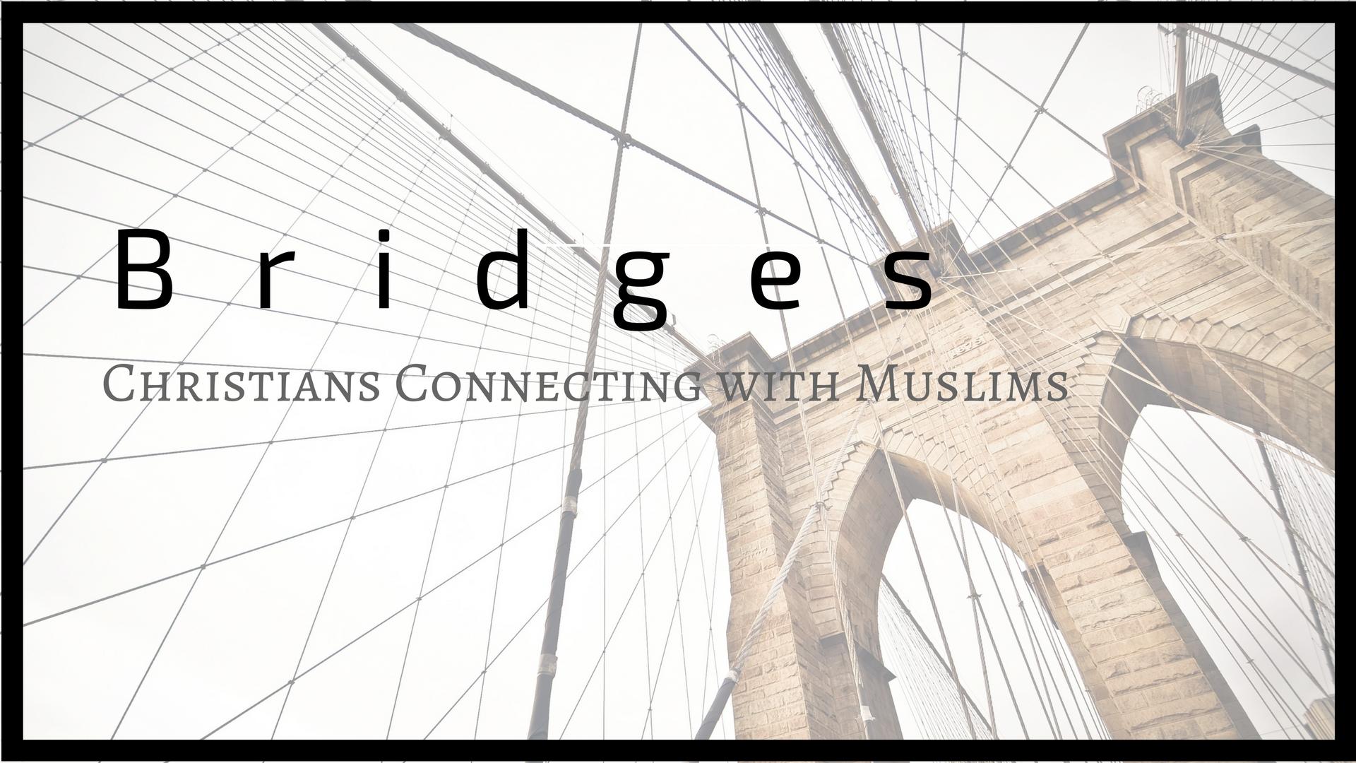 Bridges    test 3