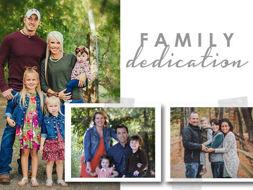 Family dedication 17 event image  1
