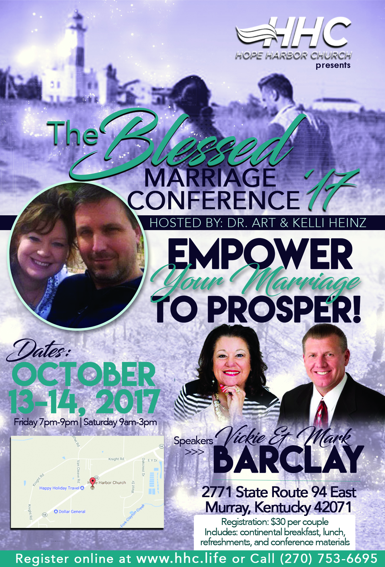 Hhc marriageretreat2017