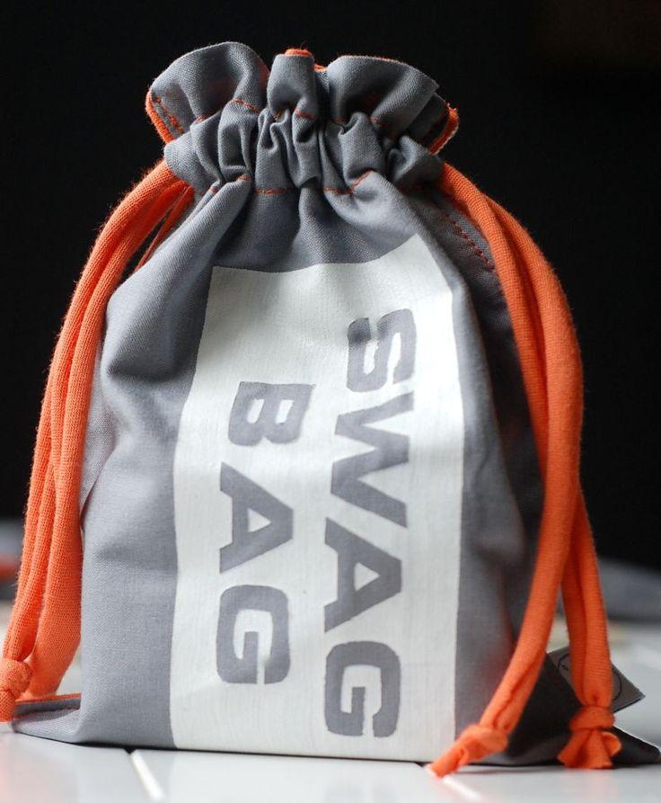 6bab7bc2460f669cb9263741f89f92d8  chanel handbags chanel bags