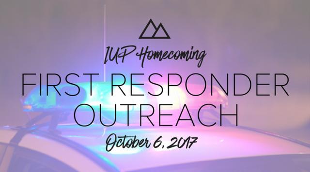 Iup homecoming  3