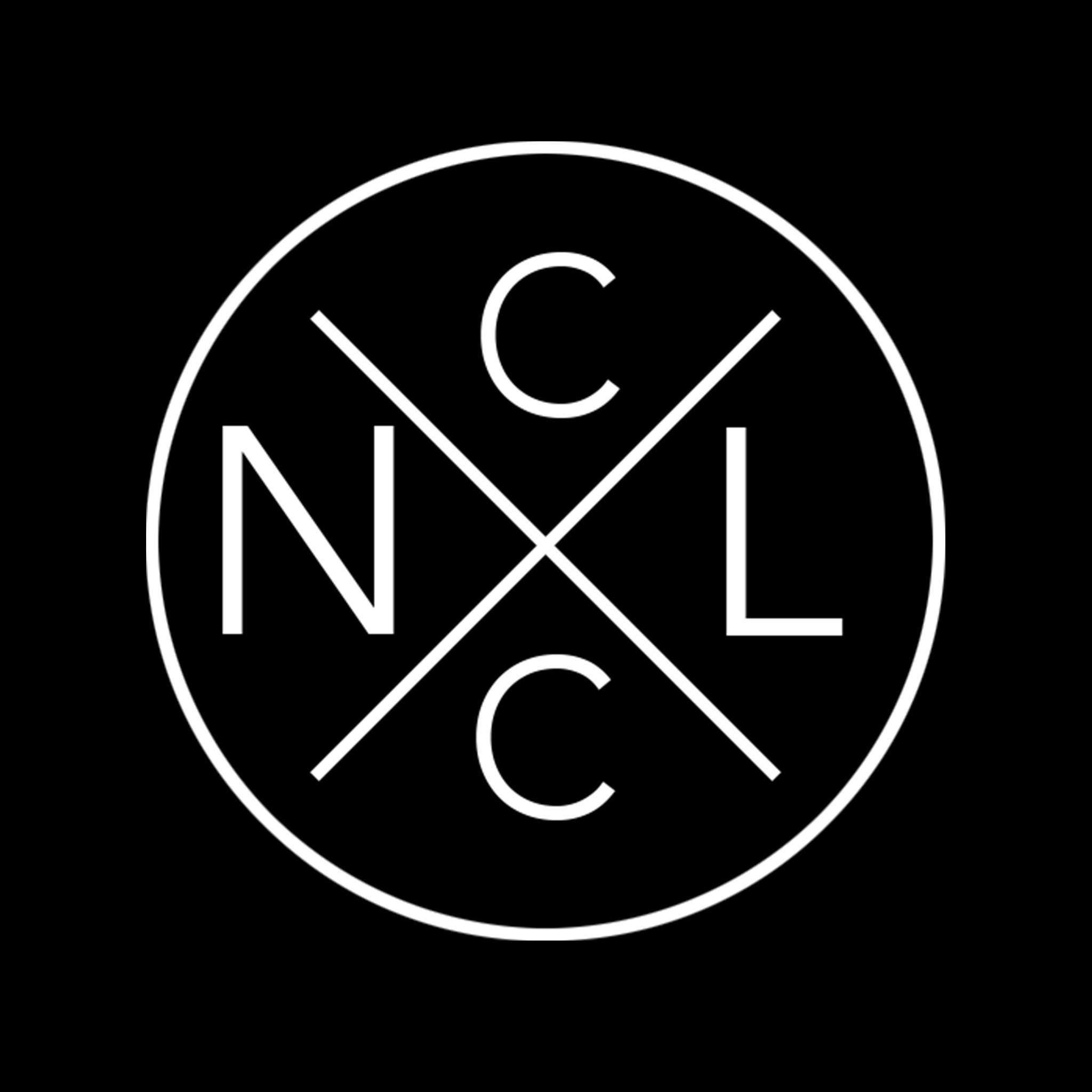 Nlcc icon